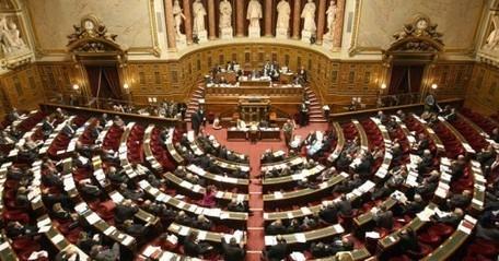 Proposition de loi visant à limiter les produits phytosanitaires, l'objectif « zéro phyto »   Eco Solutions   Scoop.it
