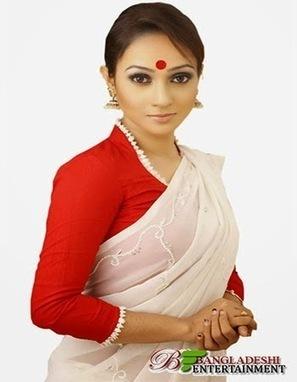 Model and Actress Sabrina Shafi Nisa New Pictures ~ Bangladeshi Entertainment | Bangladeshi Model And Actress | Scoop.it