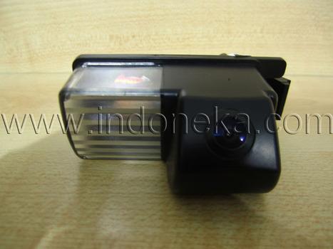 Jual Aksesoris Rear Kamera Oem mobil nissan grand livina Murah | Aksesoris Mobil Nissan | Scoop.it