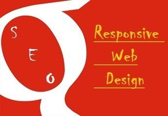 Responsive Web Design : SEO Benefits of Responsive Website Development | KGN Technologies | Scoop.it