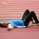Overtraining – how to prevent it? - The Sport In Mind – Sport Psychology   Physical Factors   Scoop.it