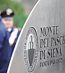 Repubblica - Mps, nuove conferme sui filoni d'inchiesta: al centro dello scandalo anche i derivati - Repubblica.it | Elezioni 2013 | Scoop.it