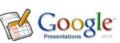Everything Teachers Need to Know about Google Presentation | Marshall Web | Scoop.it