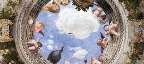 13 septembre 1506 mort de Andrea Mantegna   Racines de l'Art   Scoop.it