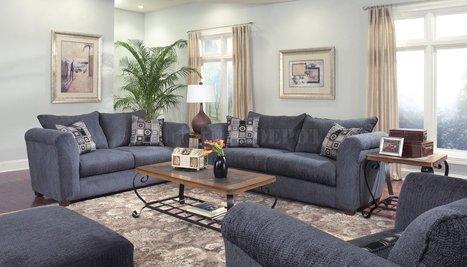Dazzling Contemporary Living Room - zimagz.com | Inspirational Ideas | Scoop.it