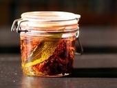 Chutneys et autres condiments : recettes d'achards, pickles, aromes, anchois, caviar, airelles, truffe | Cuisine | Scoop.it