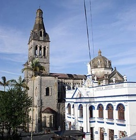 Religion and beliefs in Mexico | North, South America, and Asia | Scoop.it