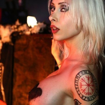 MissEmilyAstrom - Femdom Zombie - iWantClips | Styles of Sophisticated Femdom | Scoop.it