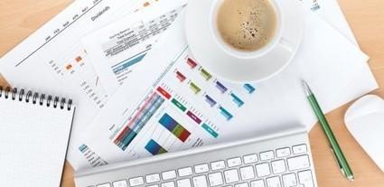 Création d'entreprise : 10 questions à se poser avant de se lancer – Entreprendre.fr | Création d'entreprise | Scoop.it