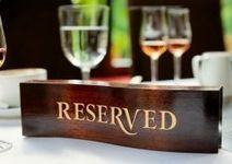 Benefits of Booking Services In a Restauran | page88gy | Scoop.it