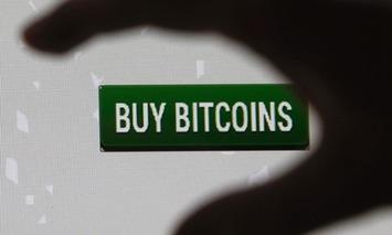 Bitcoins are like 'glass beads', warns Danish national bank - The Guardian | money money money | Scoop.it