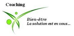 Coaching bien-être | Bien-être et réussite | Scoop.it