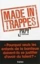 Le RDV 18/03/13 avec Jack GARFEIN, Alain DEGOIS et la session de The Sophia LORENIANS - Arts & Spectacles - France Culture | Papy | Scoop.it
