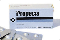 Does Propecia Works, Customer Experience about Propecia | Medicine, Health & Fitness & Drugs | Scoop.it