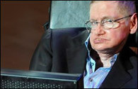Stephen Hawking and the Israel Boycott | Judaism in Today's World | Scoop.it