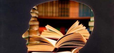 Juliana Helena Gomes Leal: Literatura y enseñanza de E/LE- nº 47 Espéculo (UCM) | Literatura Lengua A | Scoop.it