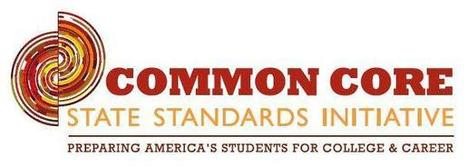 Six Guiding Principles for CCSS Implementation | College and Career-Ready Standards for School Leaders | Scoop.it