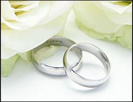 Rhit Genealogie - Le Blog: L'acte de mariage, le Graal des actes d'état civil ? | Rhit Genealogie | Scoop.it