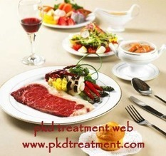 There is No Medicine or Surgery for Cyst 6 cm in PKD - PKD Treatment Web | Healthy | Scoop.it