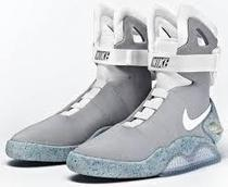 Buy Online Nike Shoes | Cheap Nike Shoes Store | Scoop.it
