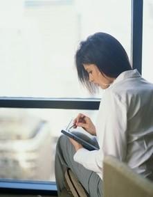 BYOD : pourquoi apportons-nous notre propre équipement au ... | Contrôle de gestion & Système d'Information | Scoop.it