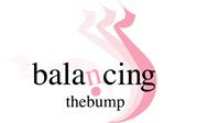 Balancing the Bump