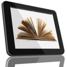 Solotablet.it - Libri digitali a scuola dal 2014, lo dice il ministro Carrozza | The School on the Tablet | Scoop.it
