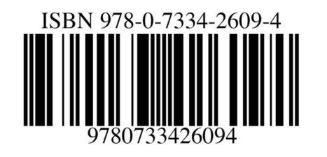 ISBN et dépôt légal | Le Souffle Numérique | Library & Information Science | Scoop.it