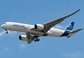 domain-b.com : Airbus in $9.5-bn aircraft deal with Japan Airlines | Microeconomics | Scoop.it