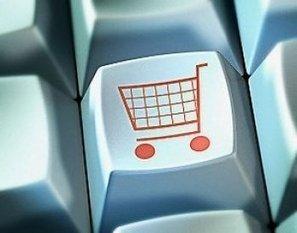 La grande distribution va gagner la bataille du e-commerce | veille grande distribution drive en France | Scoop.it