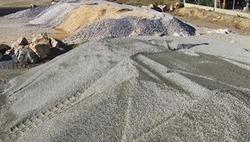 Un français avale 23 tonnes de matières premières par an | Questions de développement ... | Scoop.it