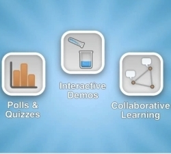 Mobile Quiz Apps Engage College Students | E-Learning and Online Teaching | Scoop.it