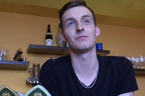 Czech Hunter 274 | GayPorn | Scoop.it