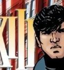 XIII Mystery – Steve Rowland | BDSphère | Parlons BD | Scoop.it