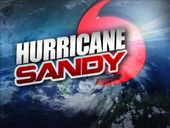 Bunny's Blog: Keeping Pets Safe during Hurricane Sandy | Pet News | Scoop.it
