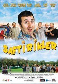 full hd film izle | Serkut Ünlü | Scoop.it