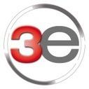 SIGMALED® ET PROLIALED® solutions d'éclairage LED de THALEOS France | marché de la LED en France | Scoop.it
