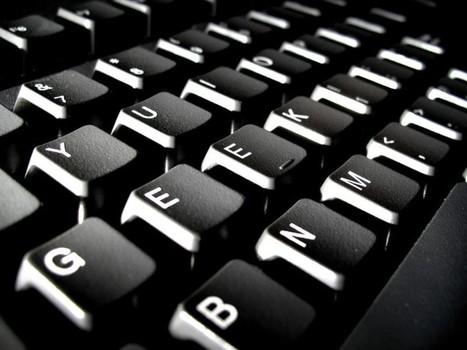 Lo mejor de la semana XXVII | <<TECNOLOGÍAS DE LA INFORMACIÓN Y LA COMUNICACIÓN ( TIC) >> | Scoop.it