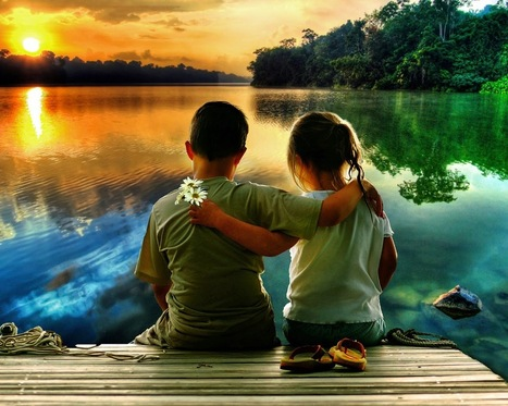 Happy Friendship Day Cover Photos For Facebook Download 2014   Social Bookmarking Sites   Scoop.it