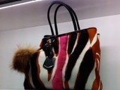 Milan Fashion Week Trend Report: Boots, Bags, and a Whole Lotta Glam - Condé Nast Traveler   Conde Nast   Scoop.it