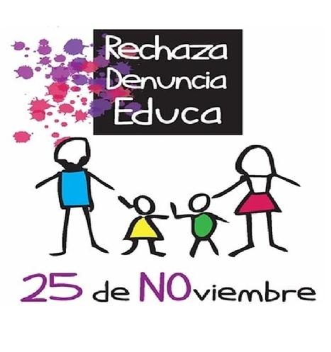 LA MEJOR ANIMACIÓN: 6 cortos para hablar de violencia de género en el aula | Film and language teaching and learning | Scoop.it