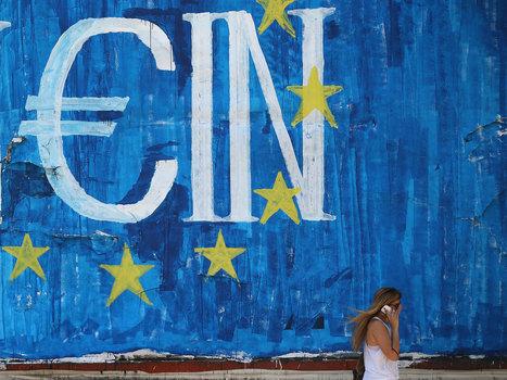 UK suspends payments from £3bn EU development fund days after Brexit vote | ESRC press coverage | Scoop.it
