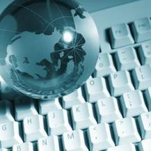 Nederlandse internetsnelheid blijft in wereldwijde top 10 | KiviNiria informatica | Scoop.it