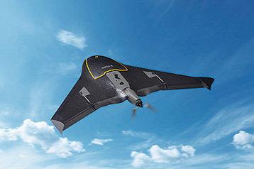 Potential aquaculture areas assessed through unmanned aircraft equipment | Aquaculture | Scoop.it