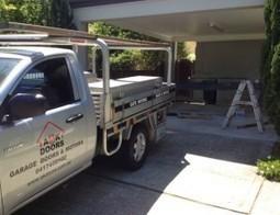 Garage Door Service North Shore by AK Doors | Garage Doors Sydney | Scoop.it