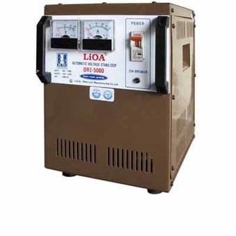 Khuyến mại giảm giá lioa 25kva sh tới 25% | Dịch vụ điện lạnh | Scoop.it