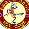 hotdogs-franchise