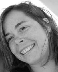 CFPJ Buzz | Barbara Leblanc, journaliste, nous parle d'écriture web | Médias sociaux - Internet | Scoop.it