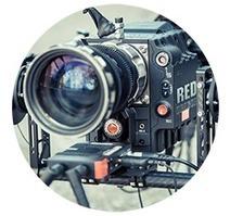 Apprendre le cinéma | Lycéens au cinéma | Scoop.it
