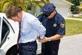 DUI Protection Attorney - What They Can Do For You | All About DUI Cases | Scoop.it